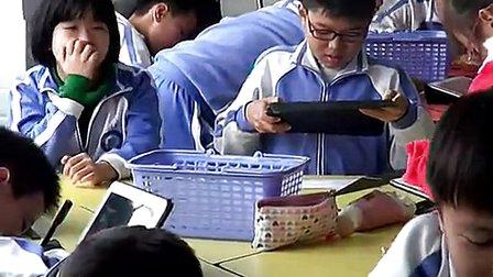 《电和磁》小学六年级科学罗芳小学-叶萌