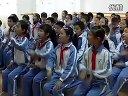 小学四年级音乐优质课视频《卖汤圆》_陈星伊