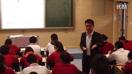 高中生物必修1《酶的特性》2014年郑州市实验高级中学经典课例