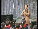 小学四年级音乐优质课《竖笛研究 故乡的亲人》李寅