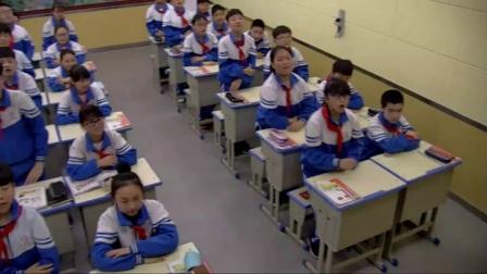 外研版(三起)小学英语六下Module10 Unit 1 We're going to different schools.河南史英婷