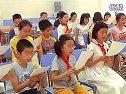 小学四年级音乐优质课视频上册《牧童》