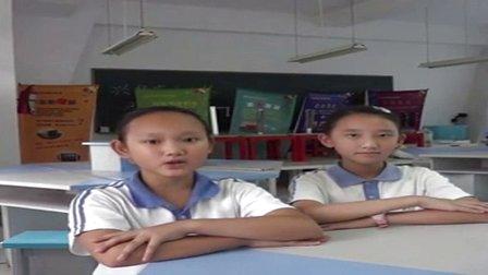 小学六年级科学《生活之中找斜面》微课视频,深圳市小学科学微课大赛视频