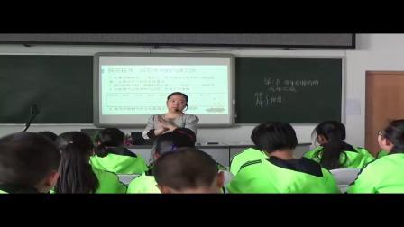 浜烘��2011璇炬�������╀�涓�-4.3.2�������ㄨ�哄����姘�浣�浜ゆ������瀛�瑙�棰�瀹�褰�-绠℃�ョ��
