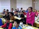 七年级科学优质课《电路图》浙教版_董老师