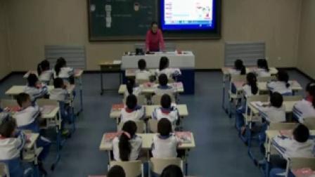 《Unit 9 How many(L3)》优质课(北师大版英语二下,北京房山区良乡第三小学:鲁亚静)