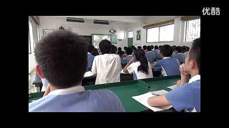 高三物理:反冲运动教学视频