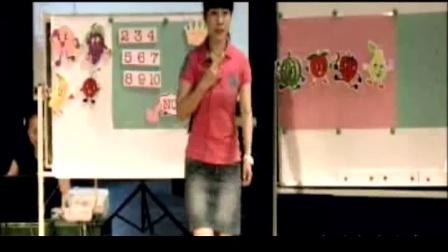 中班说唱活动《水果总动员》优质课-游万玲.rmvb