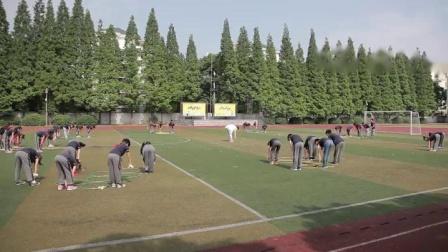 《跳跃:单跳双落 游戏》苏教版其余二年级,蒋静