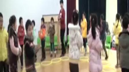 中班歌唱活动《找鸟窝》优质课-河南:李玉阁.rmvb