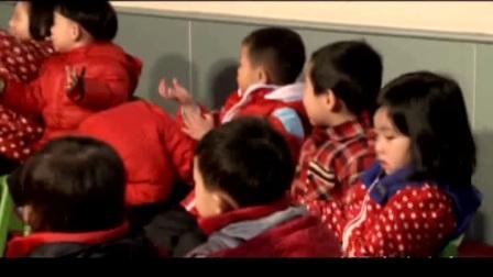 小班歌唱活动《小青蛙捉迷藏》优质课-南京-
