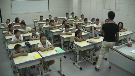 《课间十分钟 安全记心中》安全教育二年级-外国语小学-许宏勋